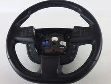 96706201ZE-01 Lenkrad PEUGEOT 508 SW 2.0 HDi 120 kW 163 PS (11.2010-> )