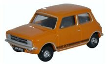 Mini 1275GT OO Oxford Die-cast 76MINGT004 British Leyland.