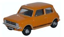 Mini 1275Gt Oo Oxford Die-cast 76Mingt004 British Leyland.