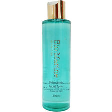 Dead Sea Of Spa Bio Marine Refreshing Facial Toner 200ml FREE SHIPPING WORLDWIDE