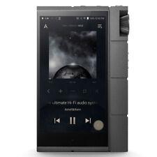 Astell & Kern Kann Cube Portable Music Player (Gray)