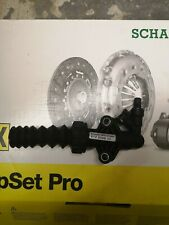 LuK 512005610 Clutch Slave Cylinder Peugeot 206cc