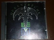 Metal CDs aus den USA & Kanada vom EMI - 's