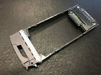 "NetApp SAS 2.5"" Hard Drive Tray 111-00721 +A0 DS2246 FAS2240 FAS2552 FAS2650"