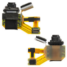 For Sony Xperia Z5 Headphone Audio Jack Port Mic Microphone Flex E6653 E6683