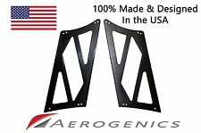325mm Aerogenics stands for Voltex GT wings. Made in the USA.