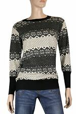Wool Blend Vintage Jumpers & Cardigans for Women