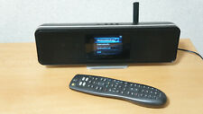 Philips NP2900 Streamium Network Music Player Internet Radio Stereo WLAN