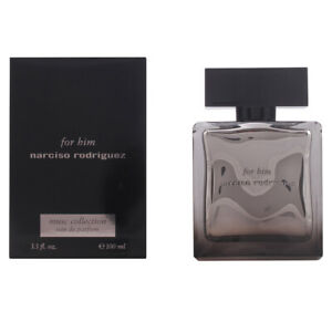 Narciso Rodriguez For Him For Men 100ml EDP