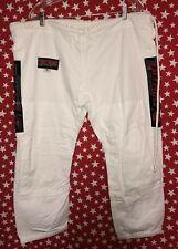 Tatami Adults Fightwear Basic Gi A1 Pants Size 42x26 A121