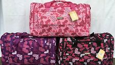 Large Cabin Hold All Maternity, Gym, Swimming Bag Holldalls
