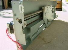 "CNC DIY LINEAR SLIDE 17"" NEMA 17 STEPPER MOTOR - MILL - 3d Printer"