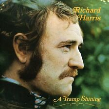 Richard Harris - Tramp Shining [New CD]