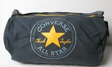 Converse Duffel Bag (Navy)