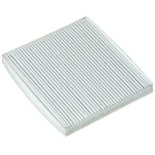 Cabin Air Filter fits 2003-2007 Saturn Ion  ATP