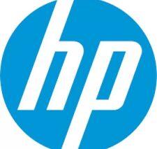 C6075-69280 - HP DesignJet 1050C Plus 1055CM Plus Electronics Module