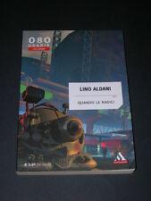 Lino Aldani, Quando le Radici, Urania Collezione 080