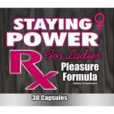 #1 Female Arousal Sexual/Sex Enhancement Orgasm Pill (BUY 3 GET 1 FREE)