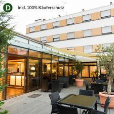 Stuttgart 5 Tage Städtereise Best Western Hotel Stuttgart 21 Gutschein 3 Sterne