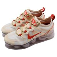 Nike Wmns Air Vapormax 2019 CNY Chinese New Year Women Shoes Sneakers BQ7041-200