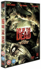 Day Of The Dead (DVD) (2008) Mena Suvari
