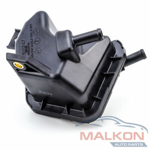ENGINE COOLANT RESERVOIR FOR SUBARU IMPREZA FORESTER OUTBACK 05-14' 21132AA121