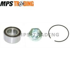 LAND ROVER FREELANDER 1 (2002-2006) WHEEL BEARING KIT FRONT OR REAR- RFC000010K