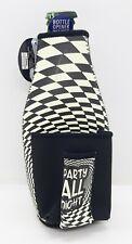Ninc Party Neoprene Cigarette Pack Pouch/Lighter Holder Bottle Cooler