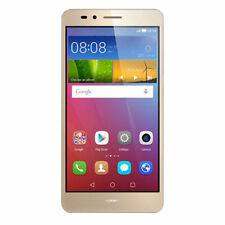 Huawei GR5 - 16GB - Gold Smartphone