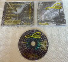 """LAKEHURST """"Miracles"""" not on label CD, almost new conditions"""