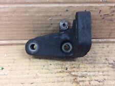 94 95 96 97 98 99 00 01 Integra Power Steering Pump Bracket Lower Bottom OEM