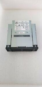 Sony SDX-470V Bandlaufwerk   Streamer   Tape Drive   AIT-1 (A9)