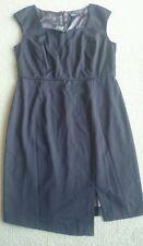 Jacqui E dress. Brand new. Sz 16. Rrp $149.95