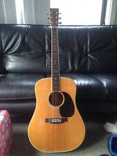 Tokai CE-400 Acoustic guitar