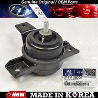 Genuine Front Right Engine Mount 2010-2013 for Hyundai Santa Fe/ for Kia Sorento