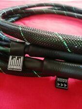 Sevenrods ROD3 SP 2x2,5 m