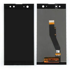 NY For Sony Xperia XA2 Ultra LCD Display Touch Screen Digitizer H4223 H3223 NEW