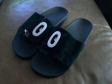 Adidas Originals  Adilette Slides Flip Flops Uk 7/8 New Men's Ladies