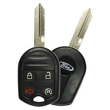 OEM Ford Remote Start Head Key F150 F250 F350 Truck Edge Escape Edge Lock 80 Bit