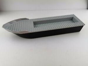 Lego® City  Schiff Rumpf Schiffsrumpf 23997c01 41x12x5 aus 60129 City Polizei