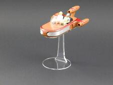 Land Speeder - Die Cast Display Stand - Vintage Star Wars (STAND ONLY)