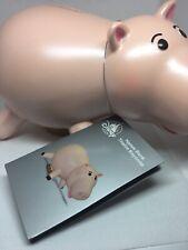 Toy story Hamm piggy bank - Shop Disney - New - Toy Story - Rare