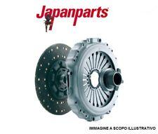KF2108 Kit frizione (MARCA-JAPANPARTS)
