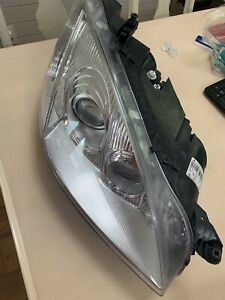 Mercedes Benz S Class W221 s550 s350 Headlight RIGHT OEM  original 2006 to 2009