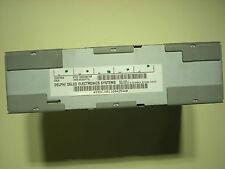 SAAB 9-5 DELCO ELECTRONICS MODULE 12207509 OEM