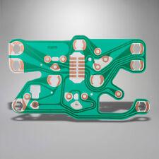 New Center Gauge Cluster Printed Circuit Board (1977-1982 C3 Corvette)