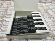 SIEMENS, 6ES7193-4CA50-0AA0, TERMINAL MODULE, TM-E15C26-A1 (4/BX)