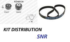KIT DE DISTRIBUTION SNR CITROËN EVASION (22, U6) 2.0 HDI 109ch