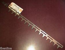 "New Stihl Hedge Trimmer Pruner 24"" 600mm Cutting Blade Hs 85 Hs85 4226-710-6039"