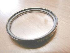 Copri Obbiettivo Pico Glass PicoGlass 49mm 1a 1 a anche per Pentax 50mm 50 mm